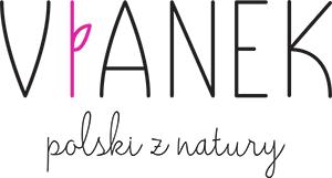 VIANEK logo