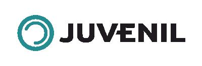 Juvenil logo