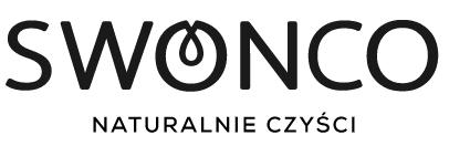 SWONCO Logo