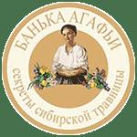 Agafii logo