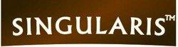 Singularis logo