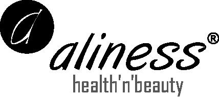Aliness logo