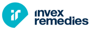 Invex Remedies logo