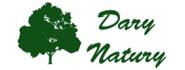 Dary Natury logo
