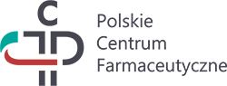 Polskie Centrum Farmaceutyczne