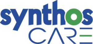 SynthosCare logo