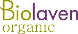 Biolaven logo