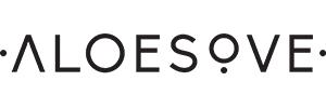 Aloesove logo