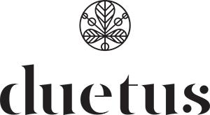Duetus logo