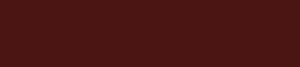 Skoczylas logo