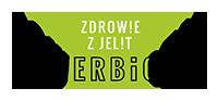 Powerbiotic Logo